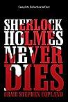 Sherlock Holmes N...