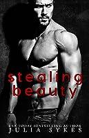 Stealing Beauty (Stolen #1)