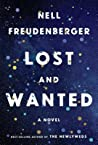 Lost and Wanted audiobook download free