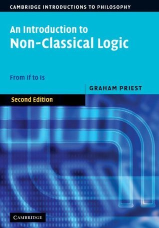 An Introduction to Non Classical Logic