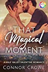 That Magical Moment (Vale Valley, Season 2 #1)