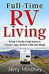 Full-time RV Livi...
