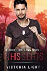 In His Sights (The Brothers Synn, #1)
