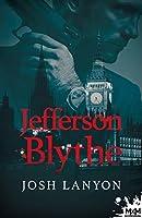 Jefferson Blythe (MM)