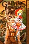 Grimms Manga (Grimms Manga #1)