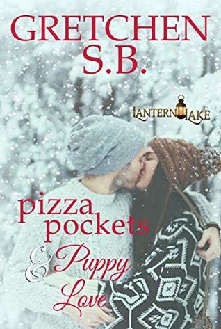 Pizza Pockets & Puppy Love