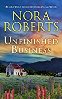 Unfinished Business: Notes of a Chronic Re