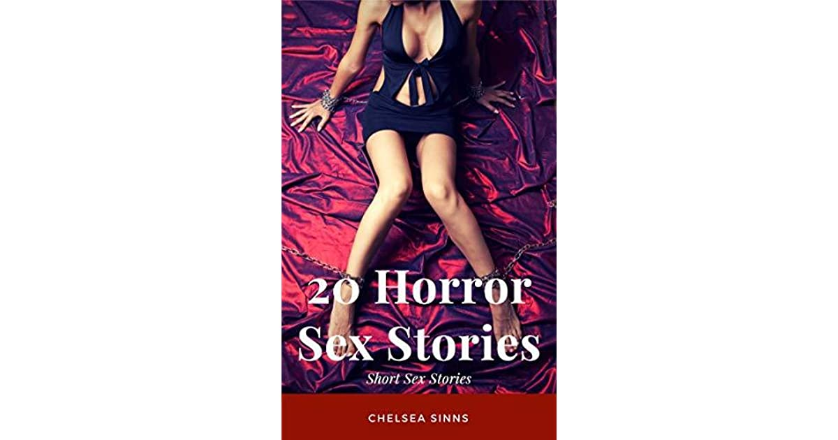 Erotic Sex Short Stories