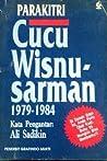 Cucu Wisnusarman, 1979-1984