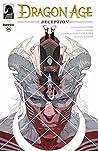 Dragon Age: Deception#3