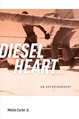Diesel Heart- An Autobiography