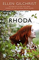 Rhoda: A Life in Stories