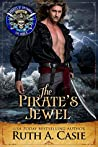 The Pirate's Jewel: Pirates of Britannia Connected World