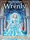 A Ghost in the Castle (The Kingdom of Wrenly Book 14)
