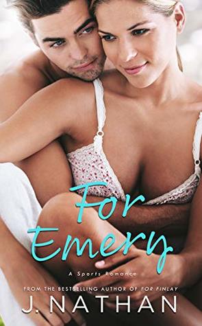 For Emery (For You, #4)