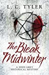 The Bleak Midwinter (John Grey Historical Mystery #5)