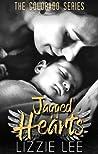 Jagged Hearts (Colorado, #2)