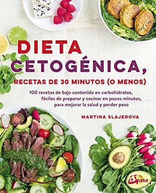 Dieta cetogenica perdida peso