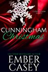 A Cunningham Christmas (The Cunningham Family, #5.5) ebook download free