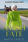 Amish Fate
