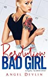 Resolution: Bad Girl (Resolution Pact)