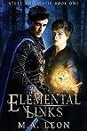 Elemental Links: ...