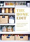 The Home Edit by Clea Shearer