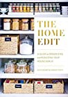 The Home Edit: A ...