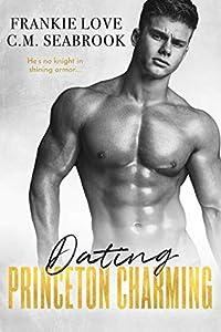 Dating Princeton Charming (Princeton Charming #2)