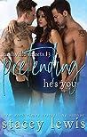 Pretending He's You (Nashville Secrets Book 3)