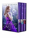 Faraway Castle Box Set
