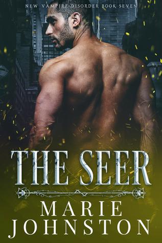 The Seer (New Vampire Disorder #7)
