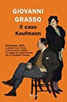 Il caso Kaufmann