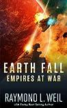Empires at War (Earth Fall, #3) ebook review