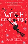 A Witch Come True (The Apprentice Witch #3)