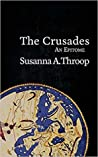 The Crusades: An Epitome (Epitomes)