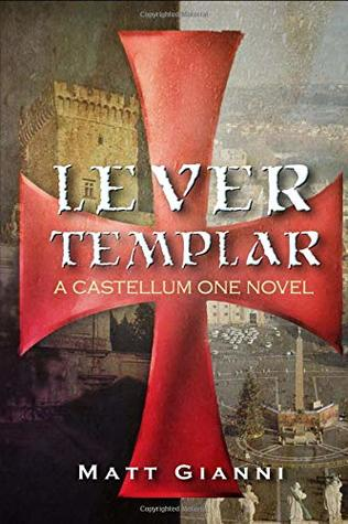 Lever Templar by Matt Gianni