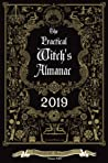 The Practical Witch's Almanac: Expanding Horizons