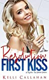 Resolution: First Kiss (Resolution Pact)