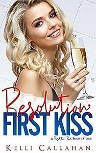 Resolution: First Kiss