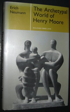 Archetypal World of Henry Moore