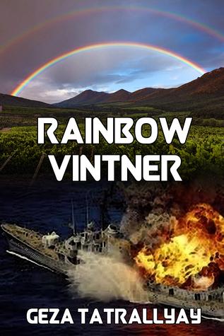 The Rainbow Vintner