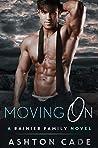 Moving On (Rainier Family, #4)