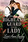 The Highland Guard and His Lady