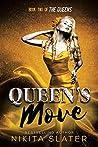 Queen's Move (The Queens #2)