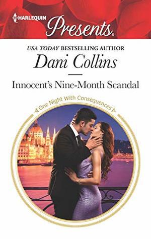 Innocent's Nine-Month Scandal
