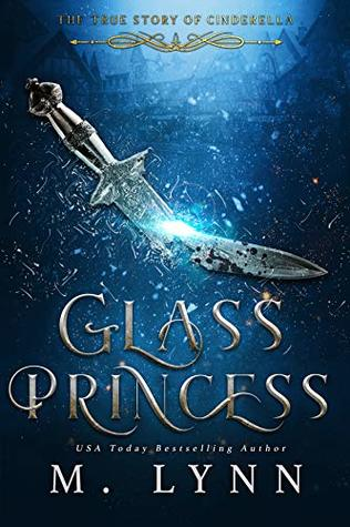 Glass Princess