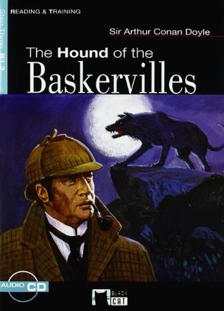 The hound of the Baskervilles, ESO