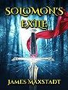 Solomon's Exile