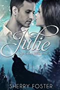 SAFE HAVEN WOLVES Book 4: JULIE